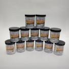 Products Ppg Vibrance Network Ppg Automotive Refinish